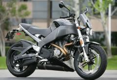 Бьюэлл мотоцикл