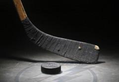 Клюшка хокейная на льду картинки на рабочий стол