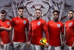 Англия футбольная команда ЧМ-2014 картинки на рабочий ст…