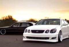 Картинки автомобили