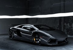 Lamborghini Aventador LP700-4 заставки на рабочий стол hd