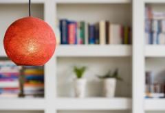 Интерьер лампа заставки на рабочий стол hd