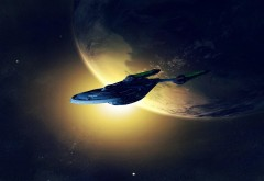 Spacecraft space awesome wallpapers high resolution hd