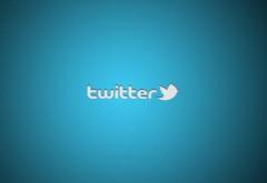 Фото твитера бренда фоновые заставки