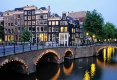 Очаровательная архитектура наших веков