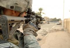 Американский солдат картинки для рабочего стола скача…