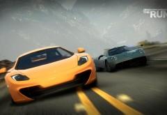 Need for speed большая гонка картинки скачать
