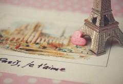 Париж знакомства сердце картинки для рабочего стола скачать