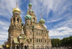 Православная церковь картинки для рабочего стола скач…