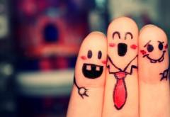 Юмор, смешные пальцы, прикольные картинки, пальчики
