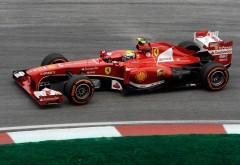 Формула-1 Феррари автомобиль картинки для рабочего сто…