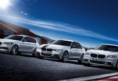 HD обои Прекрасная машина BMW