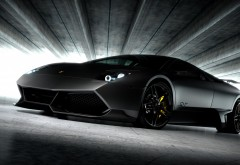 lamborghini murcielago lp670 4 superveloce wallpaper