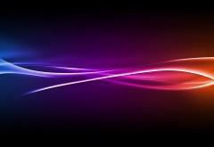 Красивые абстрактные HD заставки скачать на рабочий стол