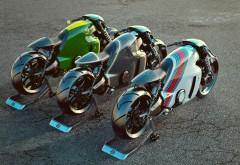 lotus супер мотоцикл фоновые заставки скачать