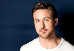 Райан Гослинг (Ryan Gosling) актер заставки скачать