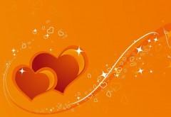 Анимированое сердце hd фоновые заставки скачать