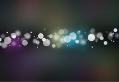 Фоновые заставки, Windows  обои hd, картинки бесплатно
