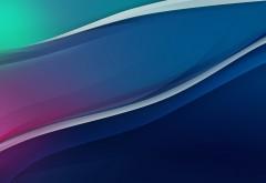 Фоновые заставки, Windows фоны, абстрактные обои hd, картин�…