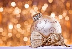 Новый год, гирлянды, украшения, праздник, рождество, об�…
