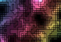 Широкоформатные абстрактные фоновые обои hd бесплатно