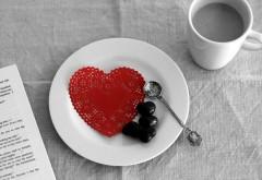 Доброе утро, романтические, украшения, фоны, заставки, �…