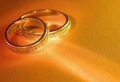 Заставки, широкоформатные, обручальные кольца, фоны, праздник