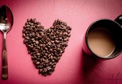 Я люблю кофе фотоколлаж доброе утро широкоформатные о�…