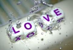 Любовь, Love, романтика, картинки, широкоформатные обои, h…