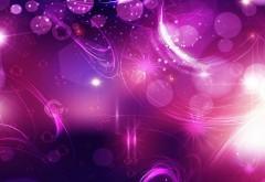 Фоновые заставки, свадебные открытки, пурпурные фоны, �…