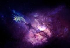 Картинки с космосом