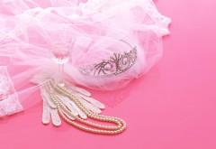 Розовые фоны для свадьбы фото, картинки для стола