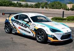 GReddy FRS, балид, гонка, автомобиль, машина, картинки