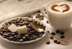 Доброе утро есть хороший день, кофе обжаренный утром о�…