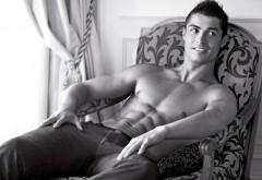 Самые красивые парни фото Криштиано Раналдо