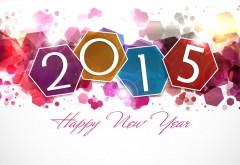 Новый год 2015 картинки, Рождественские заставки, широко…