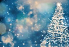 Рождество, фото, Новый год, праздник, картинки, елка, сн�…
