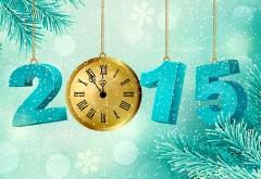 Фото, Рождество, Новый год, 2015, праздник, обои для рабоч�…