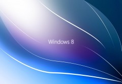 Windows 8, бренд, обои для рабочего стола, картинки