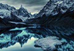 Картинки гор
