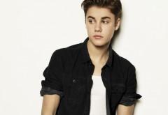 Justin Bieber, Джастин Бибер, парень, знаменитость, певец, кар…