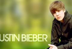 Justin Bieber 1080p обои для рабочего стола