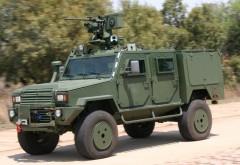 Бронированная машина, военная техника, BAE Systems, скорост�…