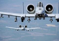 10 Bomber Jet Fighter военный самолет бомбардировщик HD заставки