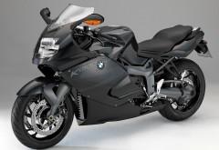 BMW K1300S мотоцикл обои