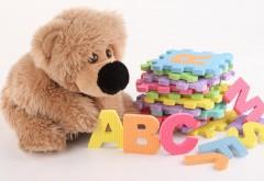 Плюшевый мишка игрушки