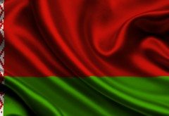 Беларусь, флаг, красно-зеленый, текстура, картинки, фон�…