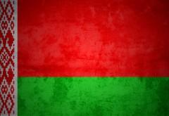 Текстура, флаг, Беларусь, сцяг, крсно-зеленый, Белая рус…