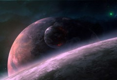 Картинки планеты