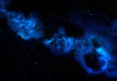 Заставки космос